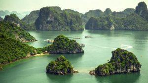 Il Vietnam sfiora i 13 milioni di arrivi dall'estero (+30%)