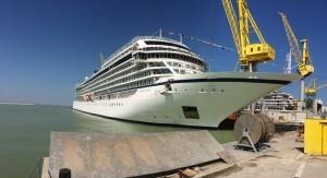 Viking affida a Vard Holdings la costruzione di due navi da crociera