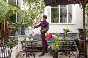 Apre l'Hotel Vilòn per chi cerca un'offerta fuori dagli standard a Roma