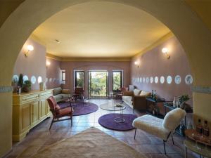 Apre VillaSangiovese, nella valle del Chianti per vivere nuove esperienze