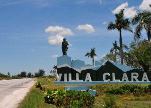 Cuba: all'8 marzo già raggiunto il milione di arrivi