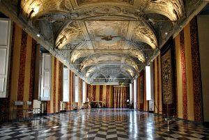 Rolli Days 2019, a maggio 25 palazzi aperti tra Genova e la Val Polcevera