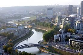 Lituania, il calendario di eventi tra giugno e settembre