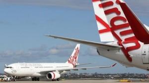 Virgin Australia acquisita dalla società di investimenti Bain Capital