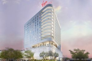 Dallas: novità sul fronte alberghiero con tre nuove aperture