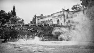 Visit Brescia, scoprire il territorio attraverso le battaglie del Risorgimento