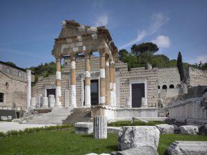 Visit Brescia: gli eventi per i 40 anni di Unesco nella provincia