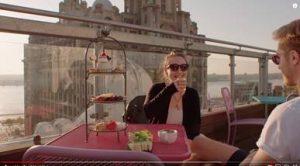 VisitBritain: campagna europea da 850.000 sterline per promuovere l'estate