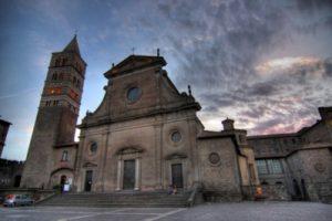 Federalberghi Lazio, no all'aumento dell'imposta di soggiorno a Viterbo