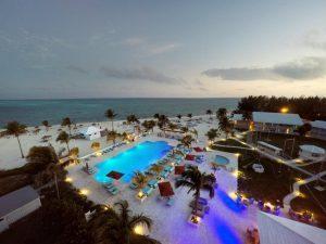 Viva Resorts rinnova la partnership con Alpitour sul Fortuna Beach