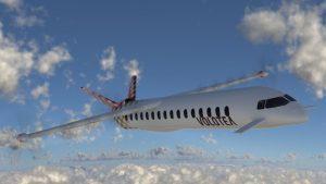 Volotea, tre nuovi voli dal Sud Italia al Friuli Venezia Giulia