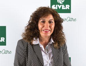 Giver: la scelta giusta per le crociere fluviali nel webinar del 2 aprile