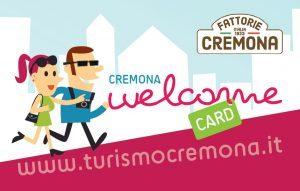 Cremona lancia una Welcome Card per la Festa del Torrone