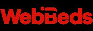 WebBeds cresce, nuovo accordo con Thomas Cook per il Mare Italia