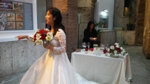 Toscana, seconda edizione per il Wedding Industry Meeting