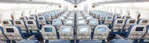 Korean Air aggiunge una nuova frequenza sulla Milano-Seul