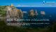 World Explorer lancia il prodotto Italia per i viaggiatori che cercano l'autenticità