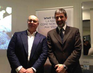 Quality Group e Wwf Travel insieme per il viaggio ecosostenibile