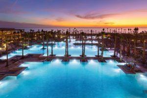 Riu Hotels apre a Taghazout Bay il suo sesto indirizzo in Marocco