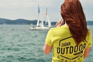 Outdoor festival e attività all'aria aperta animano la primavera di Zara