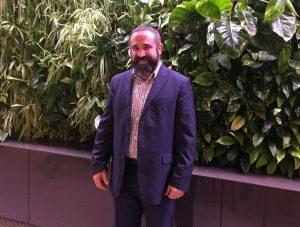 Palladium Hotel Group fidelizza gli agenti di viaggio