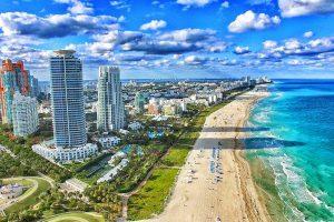 Al via il Miami Heritage Month