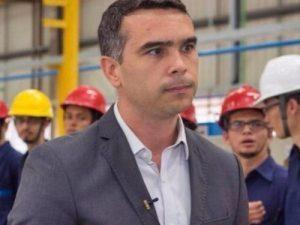 Rafael de Góes Brito: lo stato di Alagoas sempre più turistico