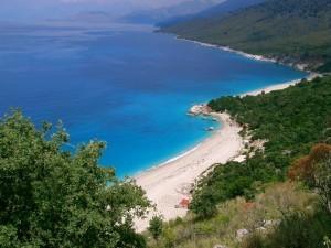 Margò: il meglio dell'Albania in un catalogo