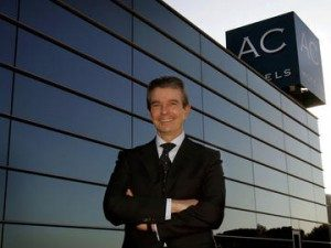 Ac Hotels by Marriott si espande in Europa e Stati Uniti
