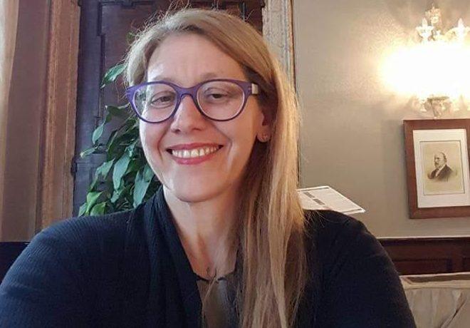 Travel rafforza la squadra: Adriana Miori entra nel nostro Gruppo