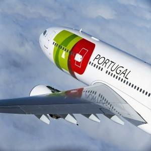 Il governo portoghese nazionalizza la Tap Air Portugal