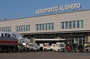 Sardegna più vicina grazie all'aumento dei posti volo per l'estate
