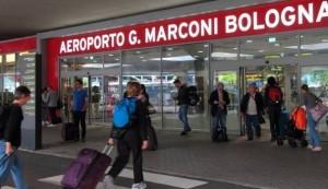 Aeroporto Bologna, il people mover per la Stazione FS entrerà in servizio il 7 marzo