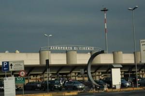 Crescono passeggeri e ricavi per Toscana aeroporti