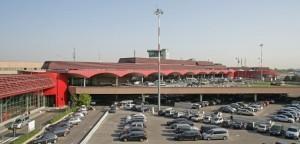 Aeroporto di Bologna, un piano per la crescita sostenibile