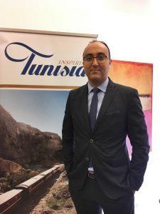 Gli italiani riscoprono la Tunisia, +18% di arrivi da inizio anno