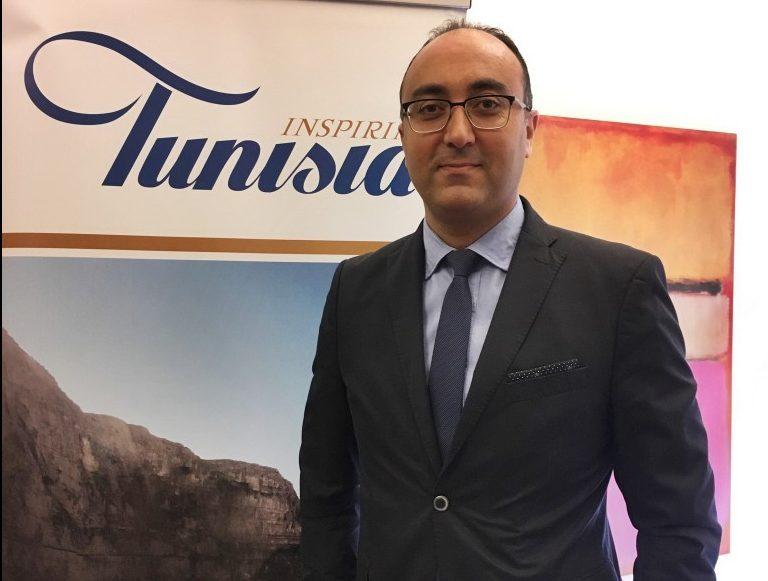 """Chaabani, Tunisia: """"Ripartiamo con un protocollo per la sicurezza dei turisti"""""""