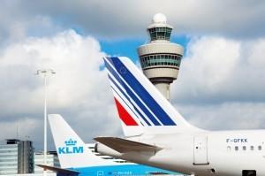 Air France-Klm, è tempo di Black Friday