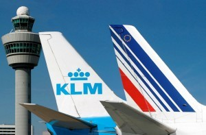 Eductour in Brasile in premio agli agenti con Air France Klm