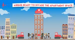 New York: Airbnb dovrà fornire i dati dei titolari degli appartamenti