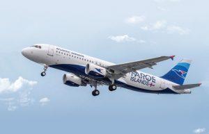 Atlantic Airways apre una nuova rotta per New York, dall'autunno