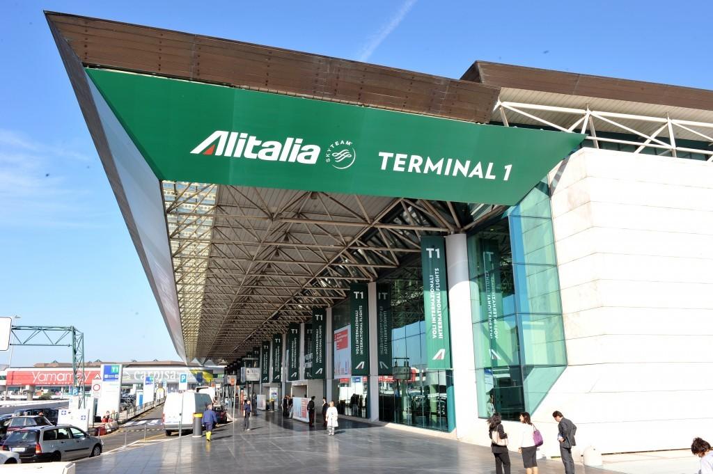 Alitalia e lo spettro del commissariamento