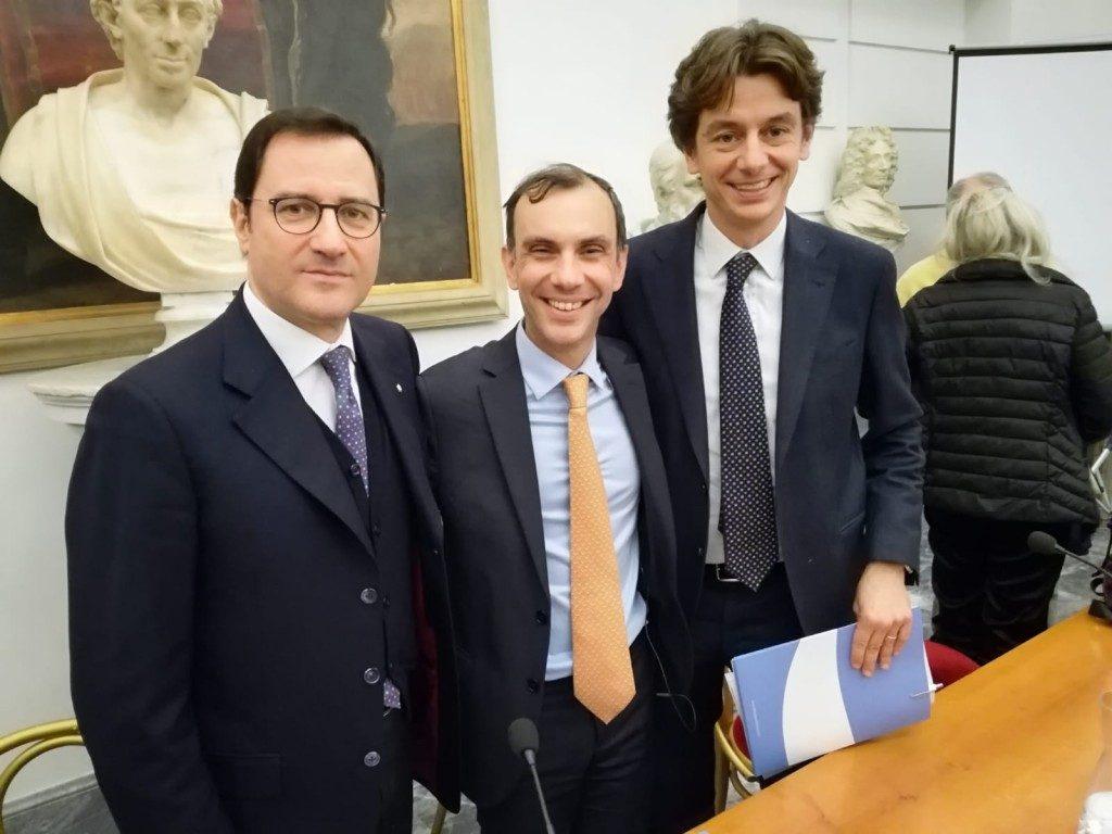 Albergo Etico: a Roma l'ospitalità  che sposa  la responsabilità sociale