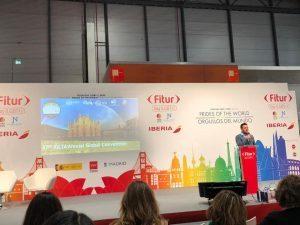 Turismo LGBTQ+: arriva a Milano la IGLTA Global Convention