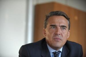 De Juniac, Iata sulla querelle Air Italy-vettori Usa: «Non capisco la polemica»