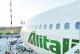 Alitalia in codeshare con Ana: in vendita i voli sulle rotta Italia-Giappone