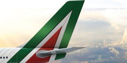 Alitalia si fa in due: le anticipazioni del nuovo piano 2017-2020