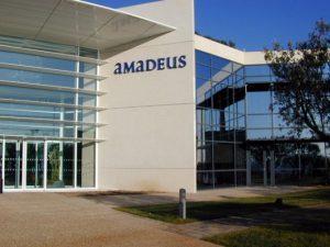 Amadeus, nuove funzionalità per Selling Platform Connect