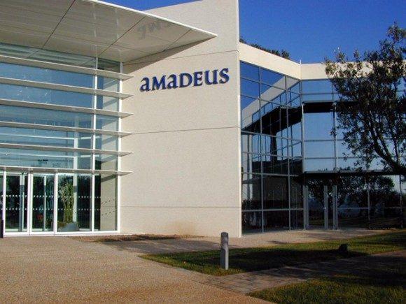 Vento in poppa per Amadeus: primo semestre col segno più