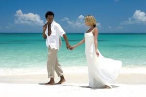 Offerte Alidays per viaggi di nozze con Qatar Airways